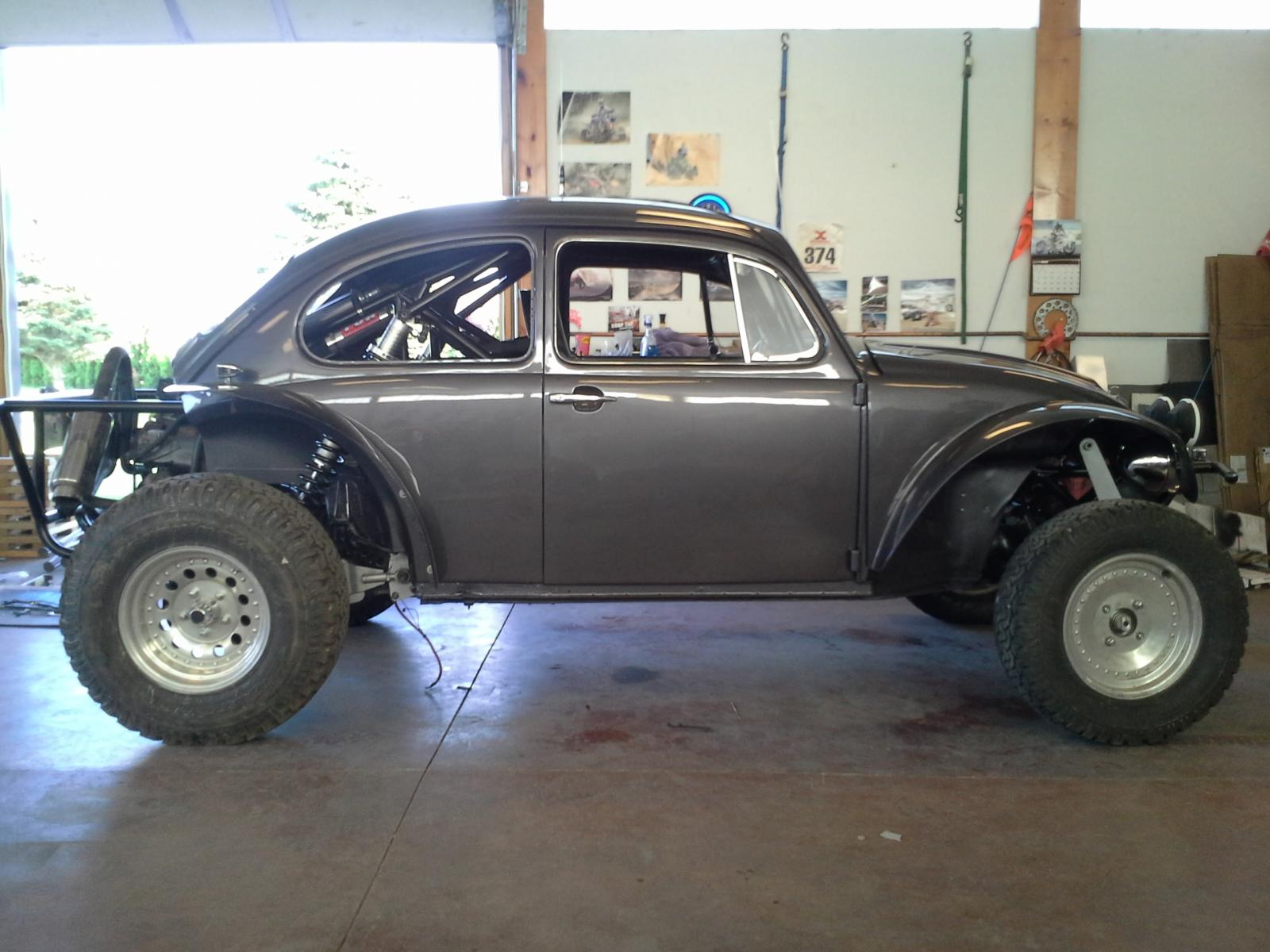/Users/maurice/Documents/Vehicles/Baja Bug/Bodywork/1217381.jpg